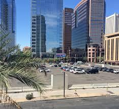 History Adventuring Block 23 in Phoenix Arizona from City