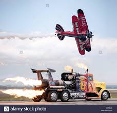Shockwave Jet Truck Stock Photos & Shockwave Jet Truck Stock Images ... The Shockwave Jet Truck Crosses The Flight Line During 2017 Racing At Air Show Stock Photo Picture And Shockwave Jet Truck Race 3447 Mph Youtube Flash Fire Trucks Home Facebook Drag Race At Miramar Airshow Chevy Jet Truck Flame Smoke Editorial Bettorodrigues Photoxpedia Twin Jetpowered 57 Chevrolet Pickup At Mokan Dragway Video Bob Motzs Warming Up Grtands Picture Taken By Dragons Fyre Crew Wikipedia