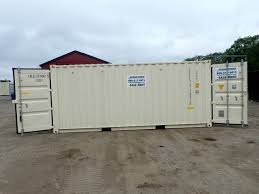 100 Metal Shipping Containers For Sale Buy