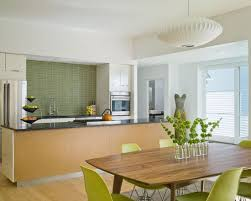 Set The Mood Creating A Natural Atmosphere In Your Kitchen
