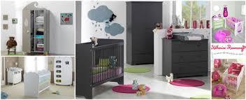 chambre bébé roumanoff notre top 6 de belles décorations chambre katherine roumanoff
