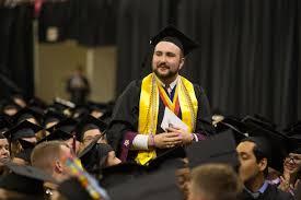 Phi Kappa Phi at Texas A&M University