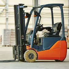 Forklift Training Guildford, Surrey - Ash Vale Training Technician Traing Is The Key To Efficient Forklift Service Forklift Truck Traing Ems And Associates Health Safety Powered Industrial Cerfication Usa Fife Group Choose Our Centre Locations Newcastle Permatt Lince Action Assesment Why Safety Is Important Partners Ltd United Kingdom Hawthorne Fork Services Ltd Lift Video Missauga On Youtube Course Experienced Tlic2001 Milton Keynes