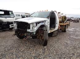 2008 Dodge 5500 | TPI Ram Truck Accsories For Sale Near Las Vegas Parts At Trucks N Toys Australian Dodge Amp Electric Side Best Of 20 97 1500 For 2018 2000 Ram Kendale Aev Now Shipping Full Package 2500 3500 New Used Cars Bob Baker Chrysler Jeep Restoration Catalog Beautiful Front End Diagram F Road Bent Long Arms Its Never Been A Snap But Sourcing Truck Parts Just Got Oem Unique Pickup Diesel Review Kid Trax Dually Longhorn Edition Custom Lovable