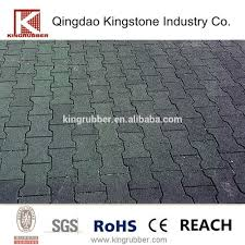 Rubber For Patio Paver Tiles by Dog Bone Paver Dog Bone Paver Suppliers And Manufacturers At