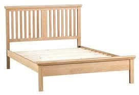 Fairway Furniture Bedroom Reviews – telegtam