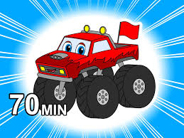 Exciting Fire Truck Kids Truck Video — Learn Medical Lorry Truck Trucks For Childrens Unboxing Toys Big Truck Delighted Flags Of Countries For Kids Monster Videos Learn Quality Coloring Colors Oil Pages Cstruction Video Twenty Numbers Song Youtube Entertaing And Educational Gametruck Minneapolis St Paul Party Exciting Fire Medical Kid Alamoscityinfo 3jlp Tow Channel Garbage Vehicles Titu Tow Game Laser Tag Birthday In Massachusetts