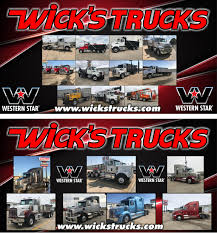 Clark Ruby, MBA, CMA - Controller - Wick's Truck Trailers, Inc ... Wupperclark Clark Europe Strgthens Its Sales Network In Poland Logistics 1986 Ford F700 Alto Ga 112918006 Cmialucktradercom 1974 Gmc 6500 Single Axle Day Cab Tractor For Sale By Arthur Trovei Staff Clarks Truck Center Dearborn Ford Used Car Dealerships Kamloops Bc Dealer Dallas Intertional Commercial New Medium Airdrie About Cam Calgaryairdrie Sussex Vehicles Sale Lighting Alburque Mexico Equipment Mccomb Diesel Western Star