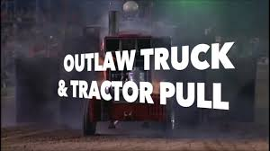 Thunder In The Valley 2017 - YouTube Photos Outlaw Truck And Tractor Pulling Association News Pullingworldcom New Trailer Of Pull Macon Mo Favorite Custom Youtube Orange Youth Tshirt Ep 1614 Pro Stock 4x4 1606 Limited 1622 Safety Green Woodbury County Fair Oreilly Auto Parts 2017 1620 Light Super
