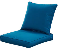 Best Patio Cushions Reviews | Comfortable Cushions For Furniture