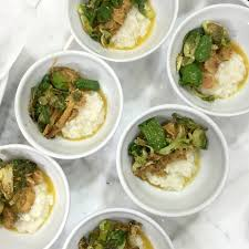cuisine alligator facts about alligator food wine
