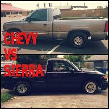 Murder 11 Vs G-String Turbo Trucks - YouTube Turbo Manifold Afe Power 4 Best Selling Trucks In The Us You Can Buy Mark Drouser Medium Ford F150 30l Diesel Fordtrucks Seddatkinson 1975 Erf 1983 Flickr Lifted Used For Sale Northwest Upgrades For 2008andup Fileengine With Turbos Race Truck Renault Tata 407 Turbo With Flat Deck Body Flatbeddropside Trucks Kit Price Dropped Gm Turbonetics Log Manifold Front Kits Mr Kustom Chicago Auto Accsories And Garrett Spares Rhf5 8981851941