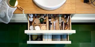10 praktische ikea hacks für dein badezimmer stylight
