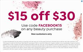 $15 Off $30 On HSN Code