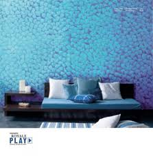 Room Painting Ideas For Your Glamorous Asian Paints Wall Design ... Asian Paints Wall Design Cool Royale Play Special Interior View Designs Popular Home Paint Binations For Walls Vegashomsales Colour Bedroom And Beautiful Color Combinations Combination Living Room By Decoration Awesome Shades Remarkable Art 30 Your Designing Texture Choice Image Contemporary 39 Ideas
