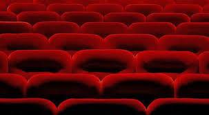 cinema siege cinema siege