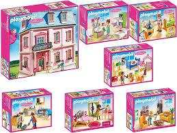 playmobil chambre bébé chambre chambre playmobil nouveau playmobil dollhouse 7pcs set