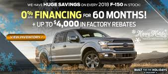 Raceway Ford Of Riverside Driving The Inland Empire For Nearly 30 Years Ford New And Used Car Dealer In Bartow Fl Tuttleclick Dealership Irvine Ca Vehicle Inventory Tampa Dealer Sdac Offers Savings Up To Rm113000 Its Seize The Deal Tires Truck Enthusiasts Forums Finance Prices Perry Ok 2019 F150 Xlt Model Hlights Fordca Welcome To Ewalds Hartford F350 Seattle Lease Specials Boston Massachusetts Trucks 0 Lincoln Loveland Lgmont Co