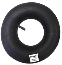 Wheelbarrow Inner Tube 4.10 / 3.50 - 4 Barrow Sack Truck Trolley ... Inner Tube For 10 Tyres On Mtruck Perbarrows Motorised Wheel Northern Living Snowtubing Using An Inner Tube Michelin Truck Tire Service Manual China Whosale Radial Truck Tyre 825r20 900r20 Tire Tubes Amazoncom Tube In A Box The Original Swim And Snow 45 Xl Awesome Sears Sells Craftsman Brand To Stanley Will Hand Cartruck Tctforkliftotragricultural Natural Shop Wheels Tires At Lowescom Butyl Inner For 1000r20 Tr78a Mission Automotive 2pack Of 4804008 Premium Blowing Up Youtube Tyres Trailertek