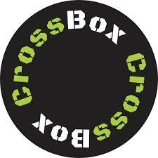 100 Crossbox CrossBox Rise Above Pain MMA Crossfit Crossbox Facebook
