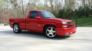 2003 Chevy Silverado SS Clone | Take A Little Ride With Me ... 1990 Chevrolet C1500 Ss Id 22640 Appglecturas Chevy Ss Truck 454 Images Pickup F192 Chicago 2013 2014 Silverado Cheyenne Concept Revives Hot Rod 2005 1500 Overview Cargurus Intimidator 2006 Picture 4 Of 17 Chevrolet Ss Truck All The Best Ssedit Image Result For Its Thr0wback Thursday Little Enormous 454ci Big Block V8 Awd Ultimate Rides Simply The Besst Our Favorite Performance Cars S10 Pictures Emblem Decal Stripes Decals