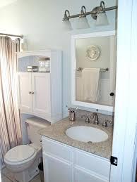 Walmartca Bathroom Scales by Creative Walmart Bathroom Mirrors Medium Size Of Bathroom Mirrors