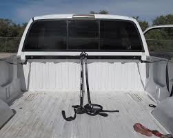 CCR Bed Buddy Motorcycle Tie Down Rack - Dirt Bike Test Truck Bed And Convient Tie Down Cleats That Secure Loads Either On How To Install D Rings Toyota Tundra Youtube Adding A Point The Ford F150 Forum Community Of Bull Ring Inbed Downs 1001 Logic Putco Pushup Tiedowns For Front Rear Stake Pockets High Quality Anchor Side Wall Anchors For Gmc Roccs 4x 0718 Chevy 2 Pc Universal Fit Chrome Plated Loop Tiedown Troubleshooter Bed Clever Diy Ccr Buddy Motorcycle Rack Dirt Bike Test Dualliner Liner System Fits 2007 2009 Dodge Ram 1500