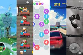 jeux de cuisine en ligne gratuit avec inscription meilleurs jeux gratuits pour jouer hors ligne sur android iphone