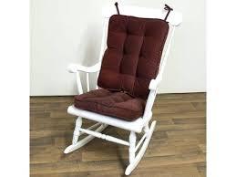 rocking chairs at walmart folding rocking chair outdoor furniture