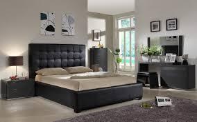 Cheapest Bedroom Furniture Online Image11