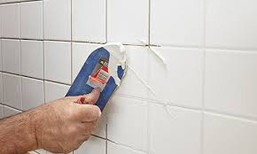 Tile Key Finder Nz by How To Tile A Splashback Bunnings Warehouse Nz