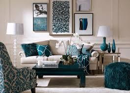 Grey White And Turquoise Living Room by Coffee Tables Exquisite Beautiful Coastal Living Room With