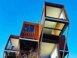 100 Shipping Container Homes Prices For Sale GlamXperience Australia