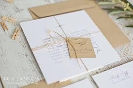 Beautiful Stationery Wedding Invitations Wedding Invitation