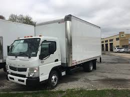 NEW 2017 MITSUBISHI NEW, FE 160 BOX VAN TRUCK FOR SALE IN NY #1013 Box Trucks For Sale Dual Axle 2003 Ford F450 Single Truck For Sale By Arthur Trovei 2005 E350 Diesel Only 5000 Miles Used In El Paso Tx New Intertional Van Isuzu Npr Saledieselnew Tires Brakeslift Commercial 1998 4900 Jackson Mn F198 Craigslist 2017 Freightliner M2 Under Cdl Greensboro Two Wellcaredfor Future Harvest A 2007 Chevrolet C6500 At Texas Center Serving