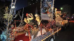 Christmas Tree Shop Danbury Holiday Hours by Christmas Roundup Activities To Keep You Ho Ho Ho U0027ing All Season Long