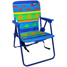 Big Kahuna Beach Chair With Footrest by Small Beach Chair For Kid Cheap Beach And Camping Chair