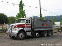 100 Sherman Bros Trucking Harrisburg OR