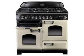 cuisiner avec l induction piano de cuisson induction four et table de cuisson sur cuisine avec