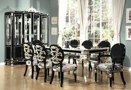 Traditional Formal Dining Room Sets Elegant Inspiring Exemplary