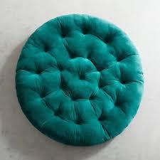 Papasan Chair Cushion Cover Pier One by Plush Teal Papasan Cushion Pier 1 Imports