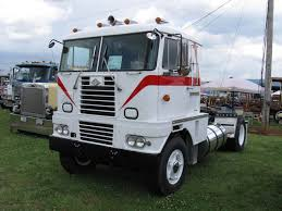 67 REO | Diamond T And Diamond Reo Trucks | Pinterest | Tractor Cabs ... 1948 Reo Speed Wagon Pickup Truck Chevy V8 Powered Youtube Speedy Delivery 1929 Fd Master Reo M35 6x6 Us Military Truck Sound 1927 Boyer Fire Hyman Ltd Classic Cars Curbside 1952 F22 I Can Dig It Rare Short 3 Yard Garwood Dump Our Collection Re Olds Transportation Museum Vintage Truck Speedwagon 1947 1946 1500 Pclick Diamond Trucks Rays Photos Worlds Toughest 1925 For Sale Classiccarscom Cc1095841 8x4 Tilt Tray