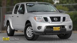 Nissan Frontier For Sale In San Francisco, CA 94102 - Autotrader