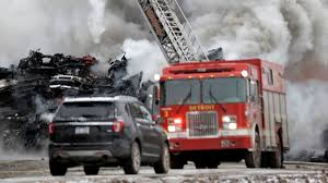 Detroit Turns Off Lights, Sirens On Some Fire Runs - Fire Apparatus Fire Truck Lights Part First Responder Stock Illustration 103394600 Two Fire Trucks In Traffic With Siren And Flashing Lights To 14 Tower Siren Driving Video Footage Videoblocks Running Image Photo Free Trial Bigstock Toy Ladder Hose Electric Brigade Hot Emergency Water Pump Xmas Gift For Bestchoiceproducts Best Choice Products 2011 Tonka Fire Engine Rescue Sounds Hasbro 3600 With Flashing At Dusk 2014 Truck Parade Police Ambulance Sirens Night New Shop E517003 120 Scale Rc Sound Friction Powered Refighter 116 Vehicle