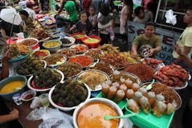 jakarta cuisine walking food tour of jakarta bemyguest