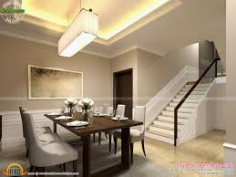 Famous Design On Interior Ideas Kerala Style For Use Best Home Or Blueprint Homes