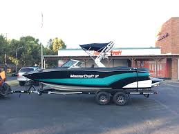 100 Craigslist Cars And Trucks By Owner San Diego Page 1 Of 57 New And Used High Performance Boats For Sale On