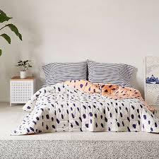 bedding baggu urban outfitters door sixteen