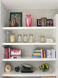 Interior Design Mistakes To Avoid | POPSUGAR Home Designers Lim Lu Create Bright Apartment Home To Double As Showroom Home Interior Unbelievable Apartment Excellent Kitchen Design Classes Fniture Modern Graymagcom Home Best 25 Interior Design Ideas On Pinterest 65 Decorating Ideas How To A Room Tips Advice From Top Download House Disslandinfo 51 Living Stylish Designs