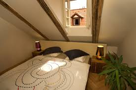 Beseda Flooring And More by Old World One Bedroom Apartment Prague 1 Malá Strana Prague Stay